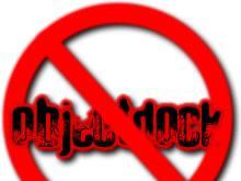Quit Dock v2