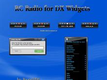 RC Radio