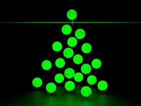 XBOX Christmas Tree - Lite