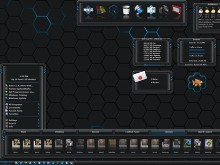 Prowler Winstep Xtreme