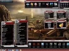OldRepublic Xtreme