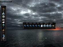 Cimmerian Tabbed & Side Docks