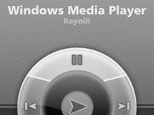 Windows Media RayniX