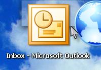 Outlook 2003 256x256
