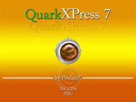 PoulanZ_QuarkXPress 7.0