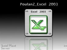 PoulanZ_ Excel 2003
