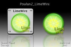 PoulanZ_LimeWire