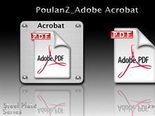 PoulanZ_Adobe Acrobat