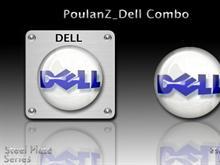 PoulanZ_Dell Combo