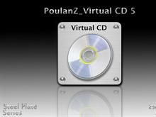 PoulanZ_Virtual CD 5