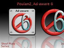 PoulanZ_Ad-aware 6