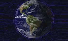 cosmic_earth