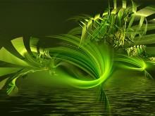 Emeralda LV