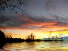 Colorado Sundown LV