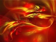 FireyFire LV