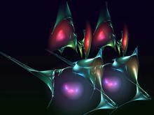 Hyperbolic Gems