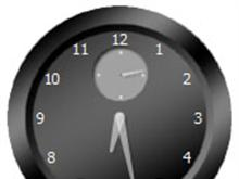 Black Clock 2