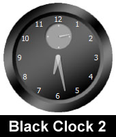 Black Clock 2