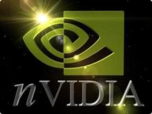 nVidia Crystalized Icon