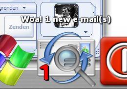 EmailChecker 2.1