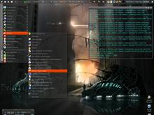 Kdesktop