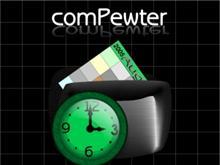 comPewter (Scheduled Tasks)