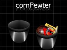 comPewter (Recycle Bins)