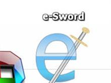 eSword Icon