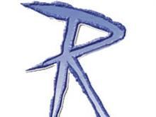Ragnarok Online Icon Pack