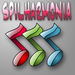 spilharmonia