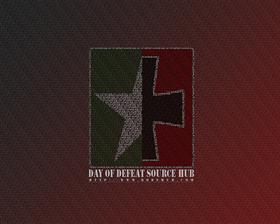 Day of Defeat Source Hub