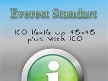 Everest Standart