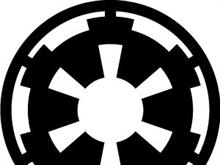 Empire Star Wars png