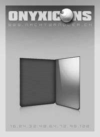 ONYXICONS / Folder open