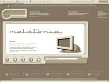 melatonia