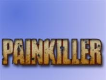 PainKiller Icon