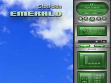 Emerald-Steel-1024x768