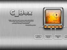 C_Box