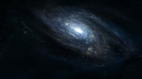 Space_Galaxy_Revised