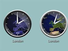 World Clock 0.2