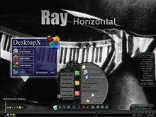Ray Horizontal 768x1024