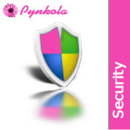Pynkola Security
