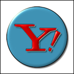 Yahoo (Search Engine)