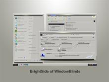 BrightSide of WindowBlinds