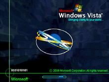Windows Vista...Coordinate_1