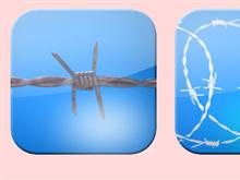 Frostwire icons