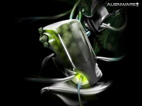 AlienTechGreen