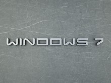 Windows_Steel