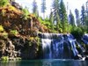 McCloud_Waterfall