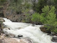 Roaring_River_Kings_Canyon